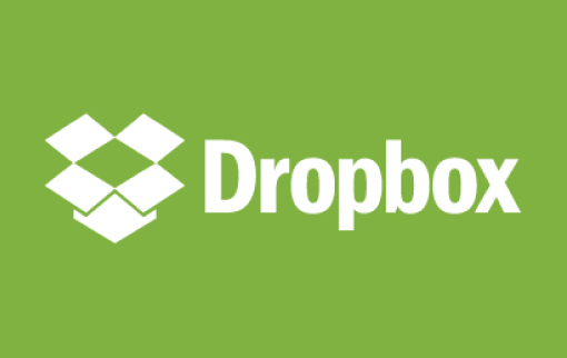 2. Studiu de caz growth hacking - Dropbox