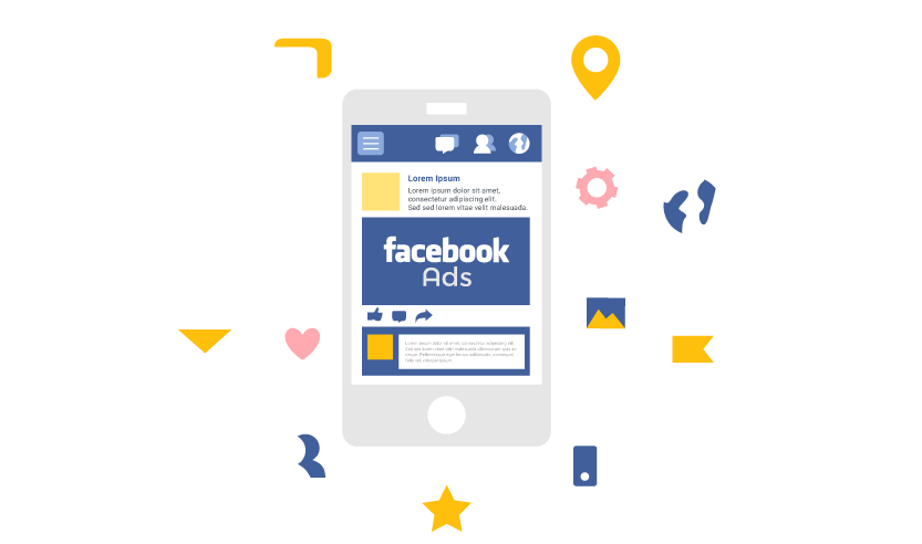 Strategii-avansate-de-Facebook-Ads