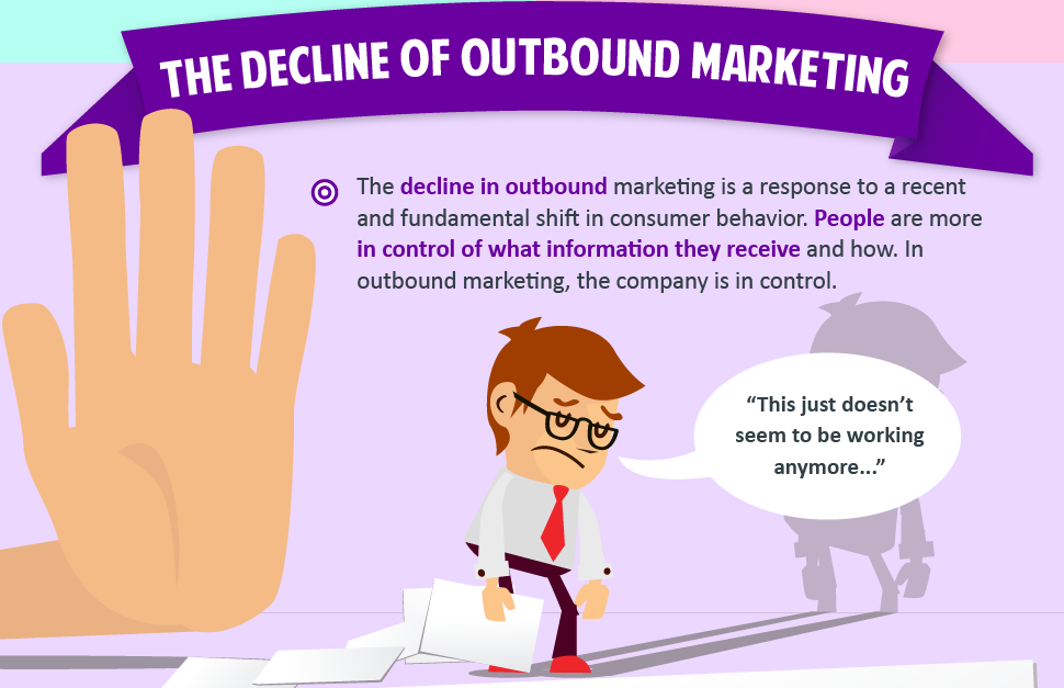 Diferenta inbound outbound marketing2