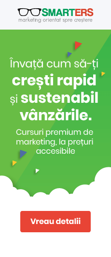 Cursuri premium de marketing