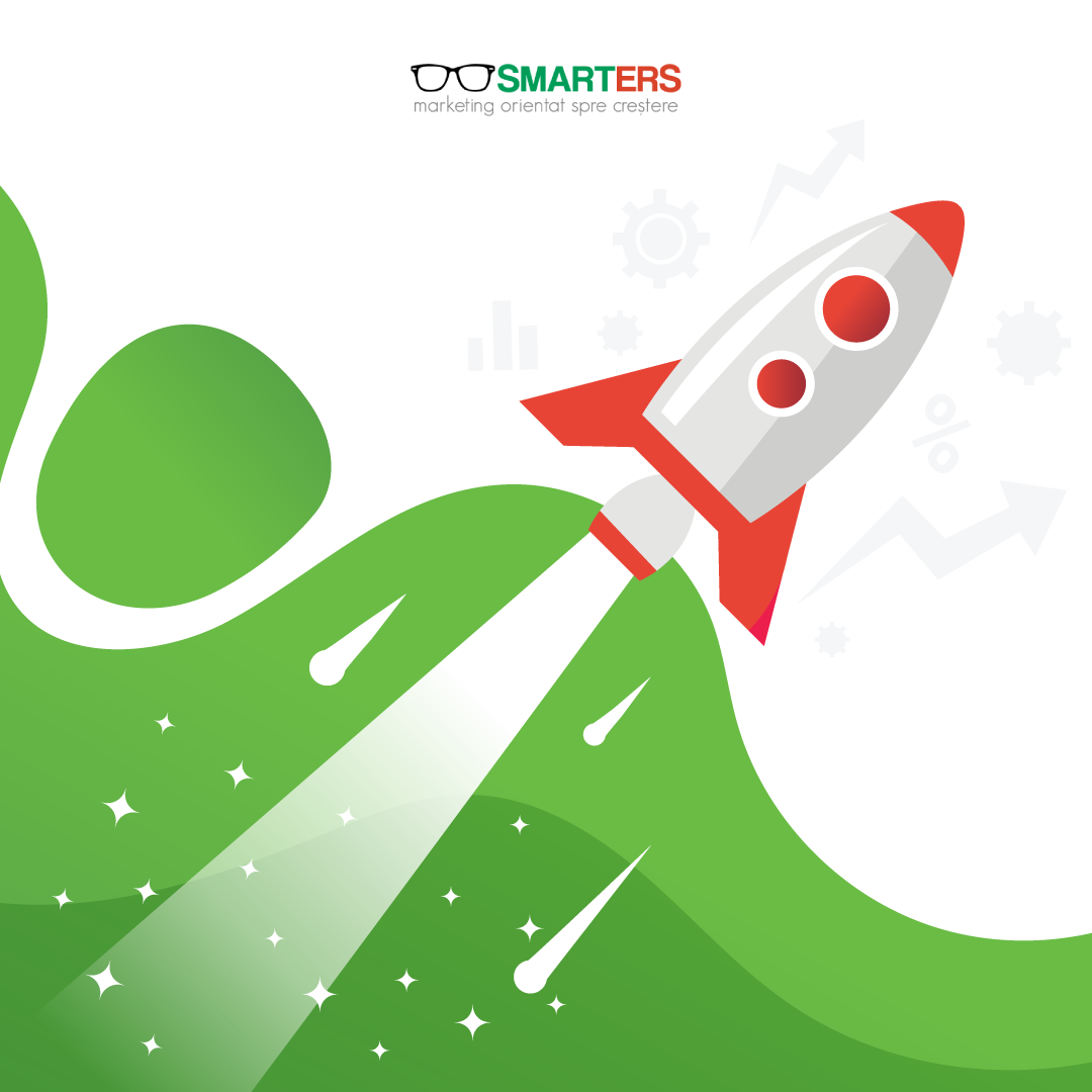 Curs Growth Hacking Marketing