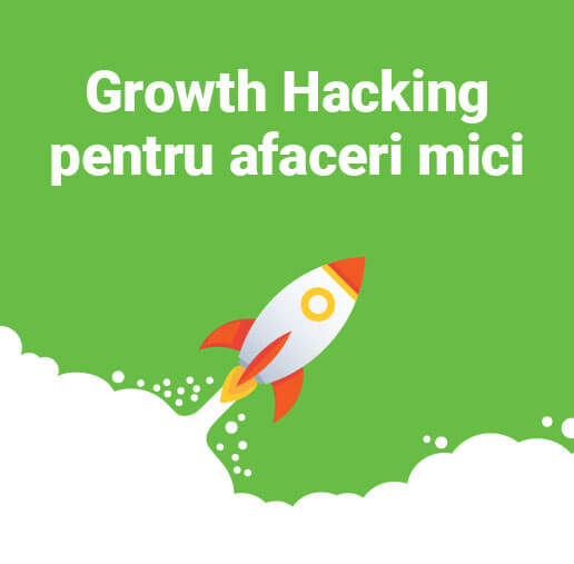 Curs-Growth-hacking