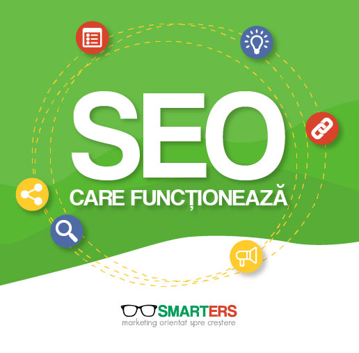 SEO-care-functioneaza